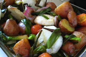 roasted-veggies1